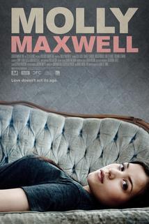 Molly Maxwell  - Molly Maxwell