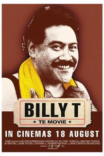 Billy T: Te Movie