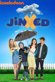 Jinxed  - Jinxed