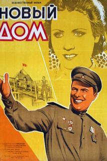 Novyy dom  - Novyy dom