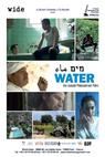 Water (2012)