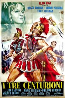 I tre centurioni