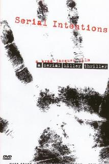 Serial Intentions  - Serial Intentions