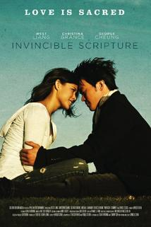 Invincible Scripture  - Invincible Scripture