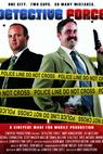 Detective Force (2010)