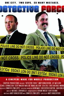 Detective Force
