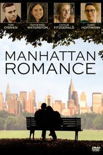 Manhattan Romance  - Manhattan Romance