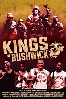 Kings of Bushwick