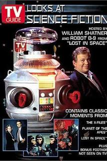 TV Guide Looks at Science Fiction