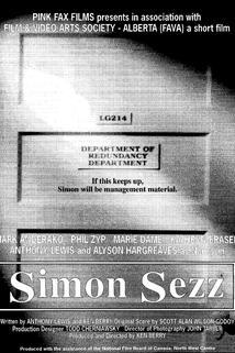 Simon Sezz