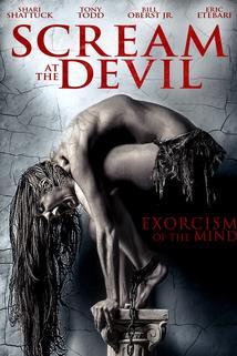 Scream at the Devil  - Scream at the Devil