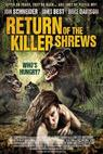 Návrat vraždících bestií (2012)