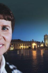 In Good Conscience: Sister Jeannine Gramick's Journey of Faith
