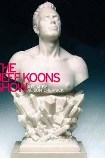 The Jeff Koons Show