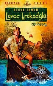 Lovec krokodýlů  - The Crocodile Hunter: Collision Course