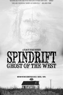Spindrift: Ghost of the West