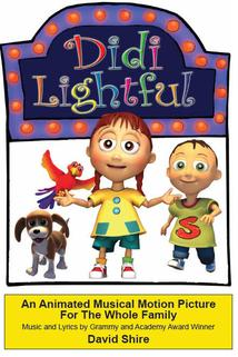 Didi Lightful