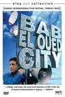Bab El-Oued City