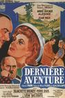 Dernière aventure (1942)