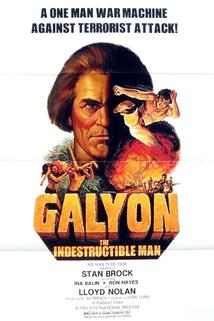 Galyon