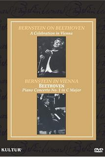 Beethoven's Birthday: A Celebration in Vienna with Leonard Bernstein