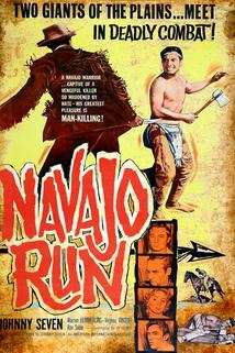 Navajo Run