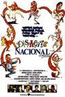 Disparate nacional (1990)