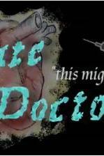 Date Doctor TV
