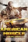 American Muscle (2012)