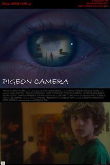 Pigeon Camera