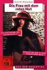 Die Frau mit dem roten Hut (1984)