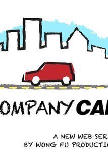 Company Car