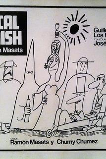 Topical Spanish
