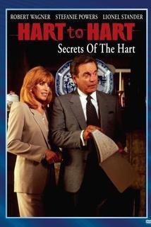Hart a Hartová: Tajemství srdce
