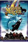 Bahía mágica (2002)