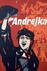Andreyka (1958)