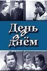 Den za dnyom (1972)