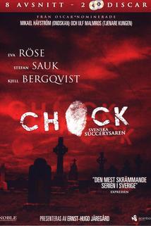 Chock 1 - Dödsängeln