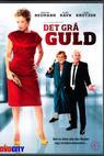 Det grå guld (2013)