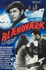 Blændværk (1955)