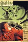 Møllen (1943)