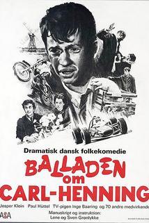 Balladen om Carl-Henning