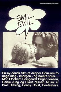 Smil Emil