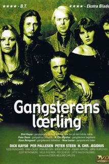 Gangsterens lærling
