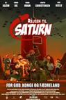 Cesta na Saturn (2008)