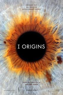 Výchozí bod  - I Origins