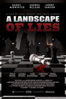 A Landscape of Lies