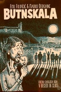 Butnskala