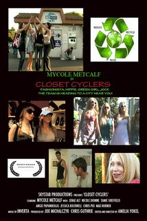Closet Cyclers