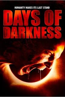 Days of Darkness  - Days of Darkness